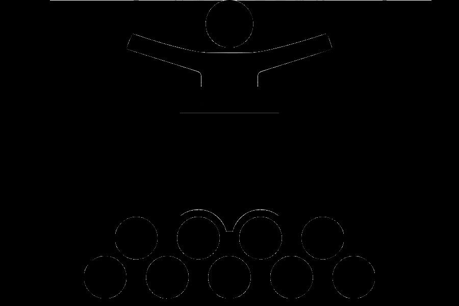 icon of profile